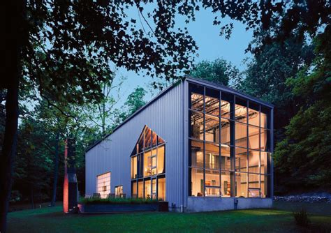 22 most beautiful houses made from shipping containers 22 most beautiful houses made from shipping containers