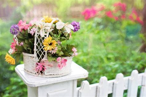 recinzione giardino fai da te recinzioni da giardino tutte le soluzioni idee green