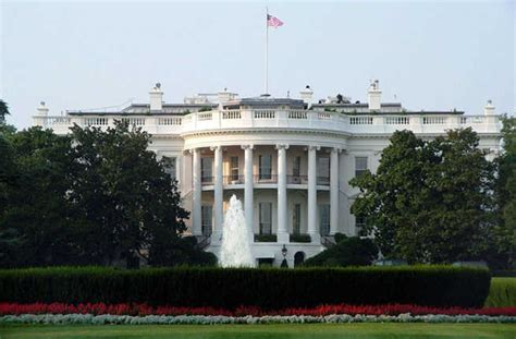 washington dc white house top 25 free things to do in washington d c fodors travel guide