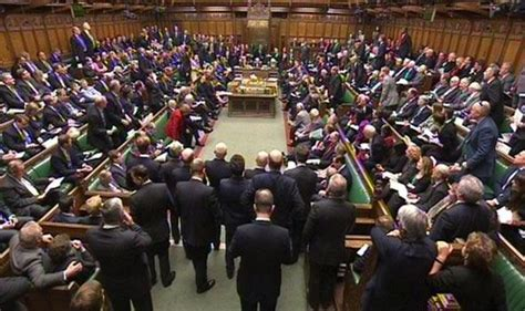 mps personale home banking mps banking still risky city business finance