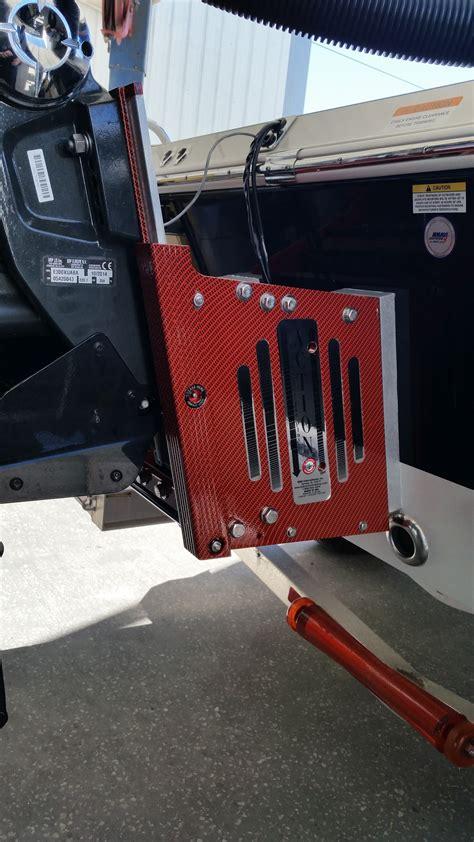 ranger boat jack plate cost power pole jack plate bracket best plate 2018