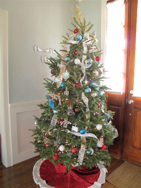 ireland s christmas crafts