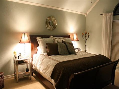 warm bedroom colour schemes bloombety warm relaxing bedroom colors neutral shades