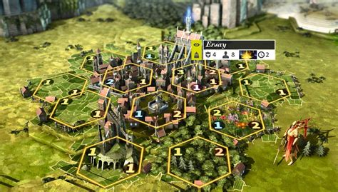 pubg empire endless legend turn based empire building with some