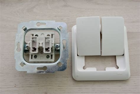 how to wire and install a light switch howtospecialist