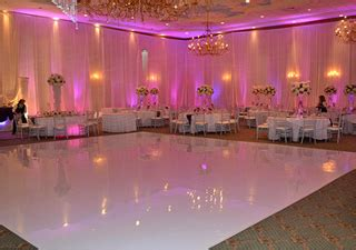 wedding in los angeles california 2 local events rental los angeles rentals wedding rentals