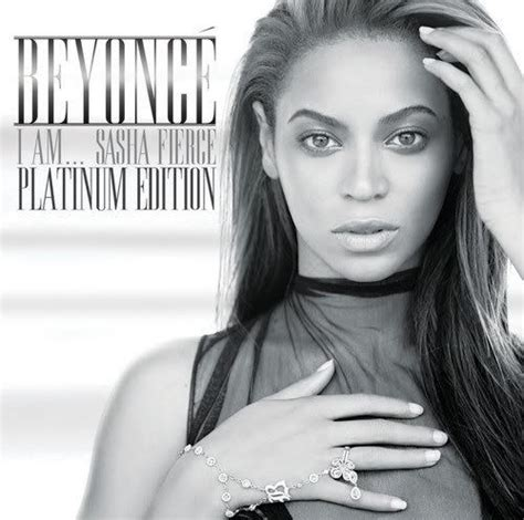 i am sasha fierce album i am sasha fierce beyonc 233
