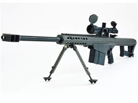 50 Bmg Sniper by Cool Wallpapers 50 Cal Sniper Rifle