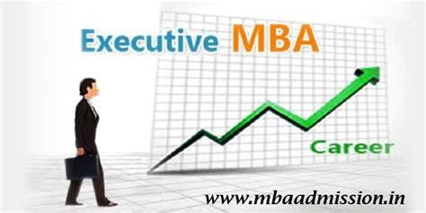 Executive Mba Eligibility In India by Sellrutracker