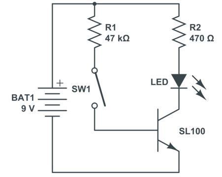 transistor testing heavy duty reversing contactor wiring diagram duty free printable wiring diagrams