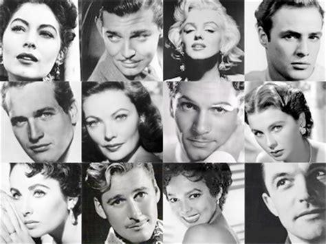 actress of hollywood golden era golden age hollywood british baby names