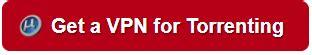 best software torrenting 5 best vpn for torrenting torrents p2p file in