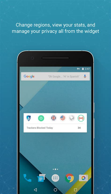 secure android surfeasy secure android vpn 4 1 0 apk android tools apps