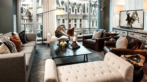 masculine interior design apartment in masculine interiors for the sophisticated modern