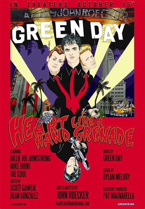 green day best songs best 25 green day albums ideas on green day