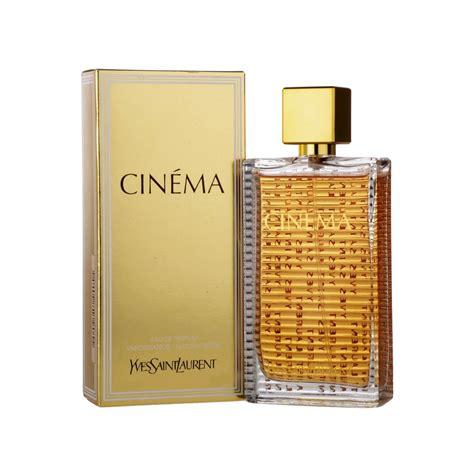 Parfum Ysl Cinema cinema by ysl eau de parfum spray 1 6 oz 50 ml for