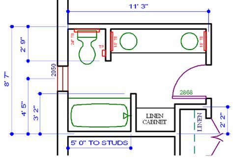 design your own bathroom layout bathroom design