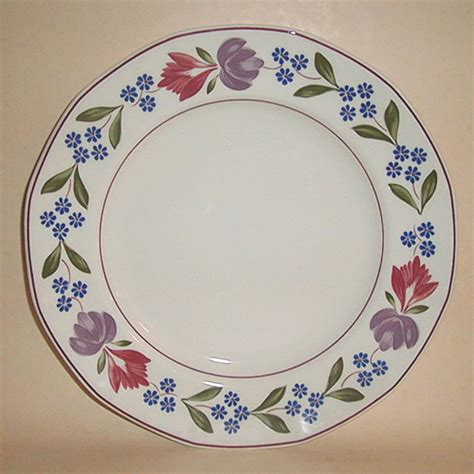pattern for name in php adams china old colonial china dinnerware pattern