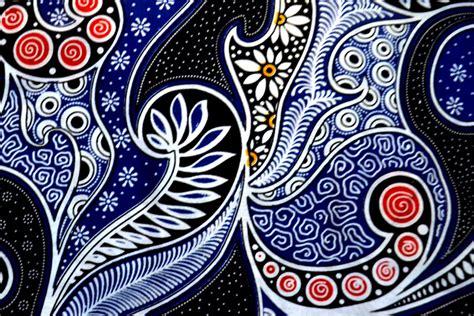 motif desain batik nusantara batik nusantara dan penjelasannya batik indonesia