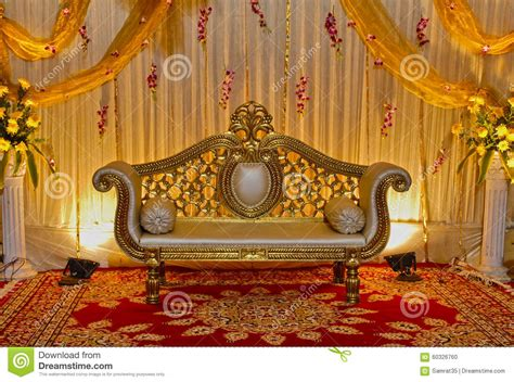 wedding decoration video download wedding stage stock images download 3 800 royalty free