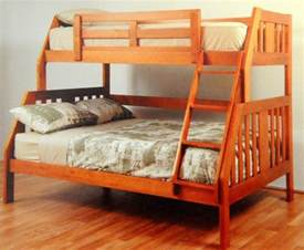 bunk bed mattresses home decorating pictures bunk beds with mattress