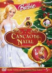 film natal barbie assistir barbie a can 231 227 o de natal online