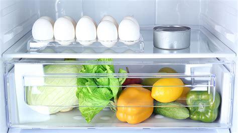 alimentos que se pueden congelar qu 233 alimentos no se pueden congelar flota