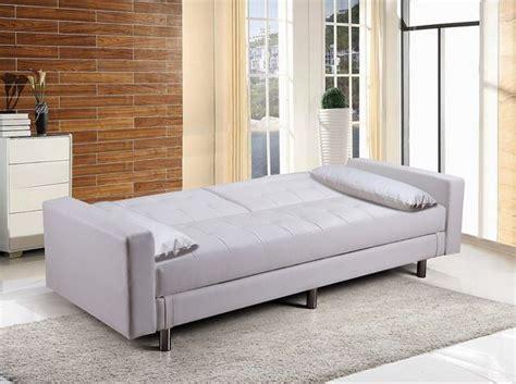 divani ecopelle ikea divano letto con vano contenitore in ecopelle o microfibra