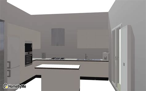 arredamenti it forum cucina angolare 250 cm lavanderia integrata in cucina