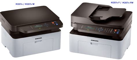 reset samsung printer m2070 reset samsung xpress sl m 2071 ereset fix firmware