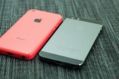 Image result for iphone 5c reviews. Size: 241 x 160. Source: www.anandtech.com