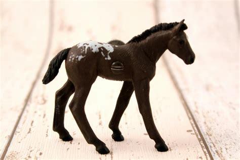 horse bedroom furniture horse bedroom furniture drawer pulls knobs for children 180 s horse themed bedroom