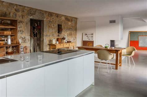 roux en cuisine maison ultra moderne en en ard 232 che