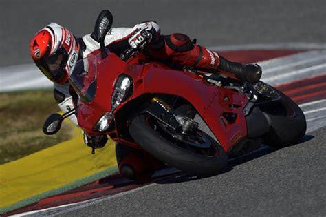 E Motorrad Mit Zulassung by G 252 Nstig Motorr 228 Der Mit Euro 3 Zulassung News Motorrad