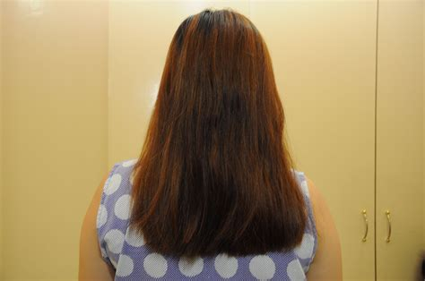 long hared crossdresser brushing how to brush long hair 8 steps with pictures wikihow