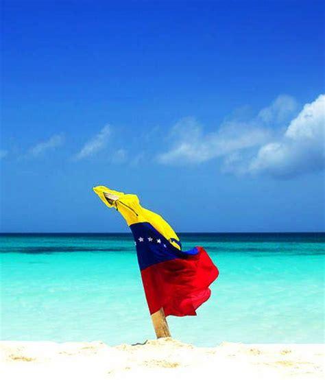 imagenes emotivas de venezuela las 25 mejores ideas sobre bandera de venezuela imagen en