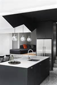 small kitchen extensions ideas small kitchen extension ideas interior design idea