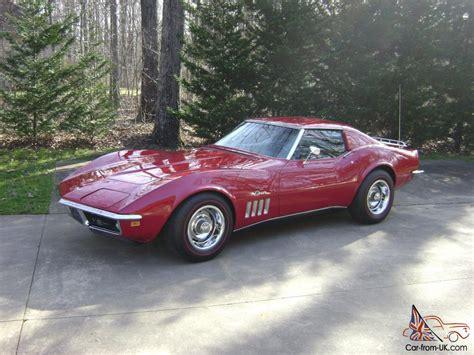 1969 chevy corvette 1969 chevy corvette stingray