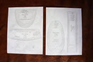 236 x 299 jpeg 11kb moccasins on pinterest baby moccasins moccasins