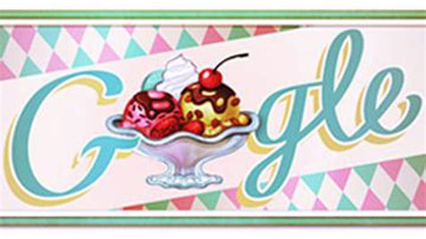 doodle 4 top 50 google4 doodle logo car interior design