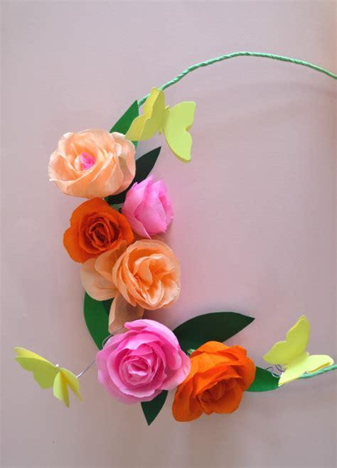 una carta conto con le stesse funzionalit di un carta di credito come fare una ghirlanda con rose e farfalle di carta
