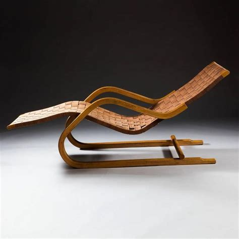 Chaise Argentée by 538 Best Aalto Jacobsen All Time Favorites Images