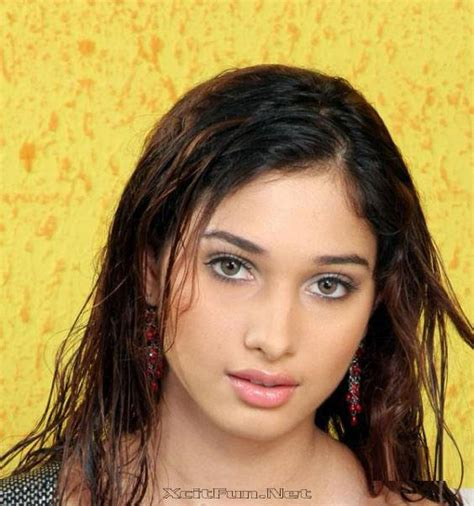 indian biography movies list music mazzaa south indian actress tamannah bhatia profile