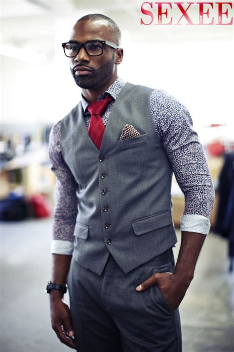 mature style for black men 17 best ideas about black men styles on pinterest man