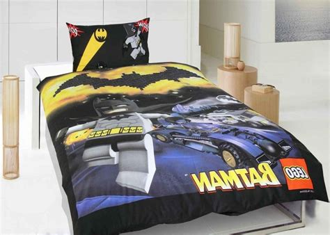 batman queen bedding bedroom batman comforter set to enhance the look of a