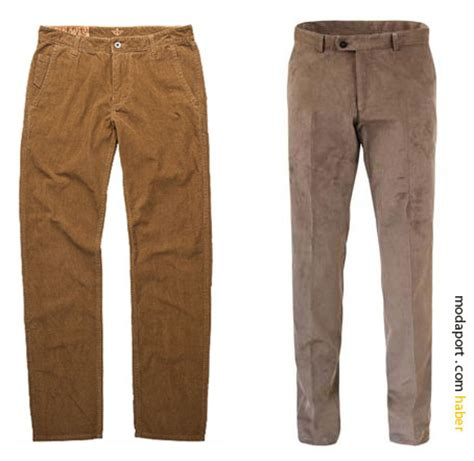 ucuz fiyatlar otantik bueyuek indirim sueet pantolon erkek