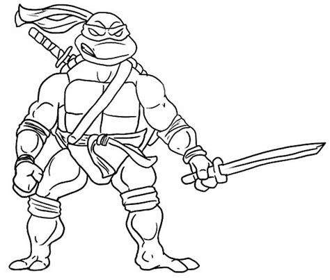 get this online ninja turtle coloring page 83723