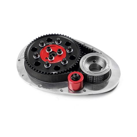 airboat gear reduction drive chevy sbc 350 standard cam height timing belt drive kit ebay