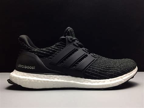 adidas ultra boost 4 0 adidas ultra boost 4 0 white core black for sale hoop jordan