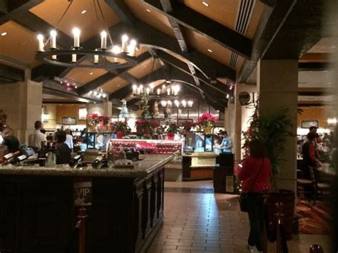photo2 jpg picture of lebeaucoup buffet lake charles